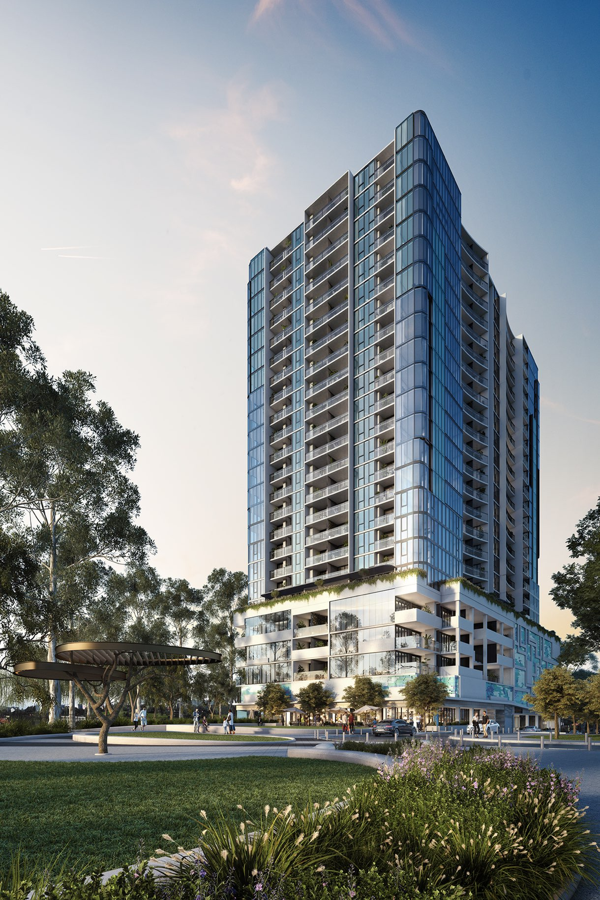 Liberty-One-Render-Footscray-E01-Exterior-Hero-3
