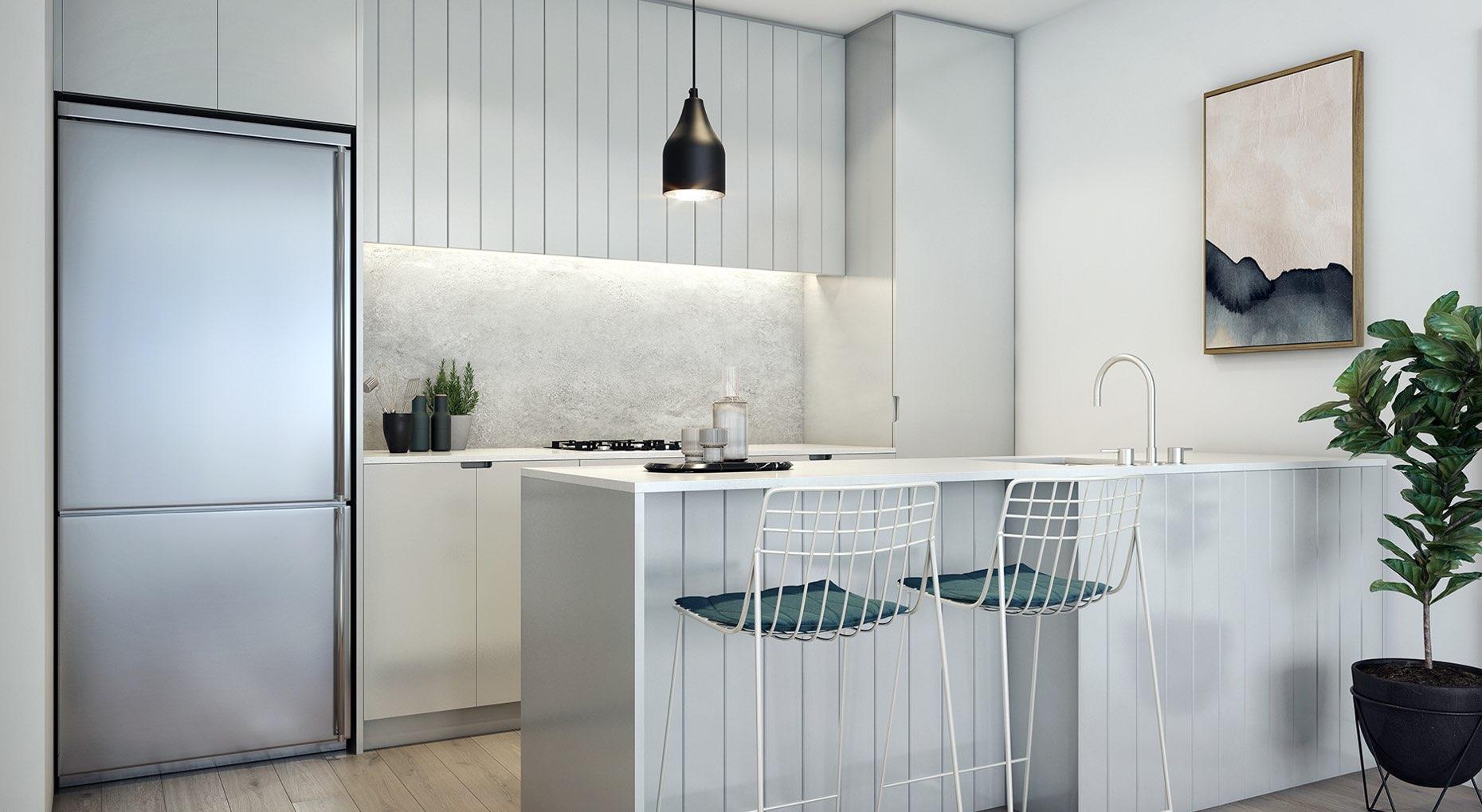 Liberty-One-Render-Footscray-IN05B_Type-7-Kitchen-Medium-Carousel